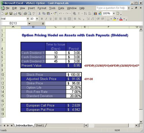 free excel templates free excel add ins ozgrid autos post